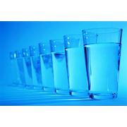хлор для очистки питьевой воды фото