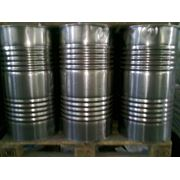 Карбид кальция пр-ва Казахстан (25-80 мм 120 кг барабаны 260 л).