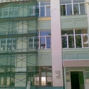 Ремонт зданий капитальный фото