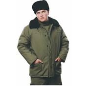 Одежда для зимней охоты фото