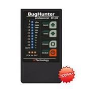Детектор жучков «BugHunter Professional BH-02» фото