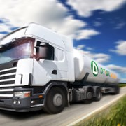 Дизельное топливо в Атырау с доставкой фото