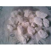 Карбонат магния. фото