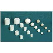 Тела мелющие фарфоровые (ТУ 21-150-98) фото