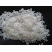 Антиоксиданты для каучуков и резин фото
