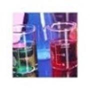 Кислота метаниловая фото