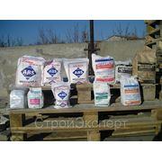 Мел молотый купить мел молотый куплю мел молотый мел молотый цена мел природный мел природный молотый купить мел природный мел природный молотый цена мел природный обогащенный. фото