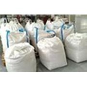 Сульфат натрия (натрий сернокислый технический) в Рубежном фото