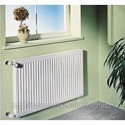 Радиатор 22К 500Х3000 фото