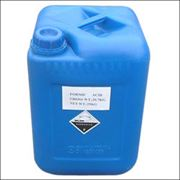 Муравьиная кислота 85% / 90%