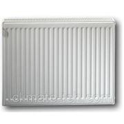 Радиатор DJOUL 11тип 500*700 фото