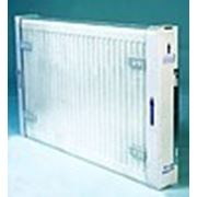 Радиаторы отопления 22бок 500*1600 фото