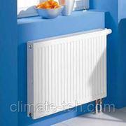 Стальной радиатор DJOUL 11тип 500*1100 фото