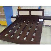 Кровать Лолита-2 фото