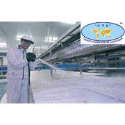 Чистящий моющий продукт: СТ-4 Норейд фото
