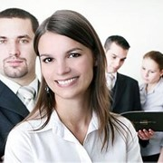 Документальное сопровождение по охране труда на предприятии, разработка должностных инструкции по охране труда, проведение инструктажей, централизованный медицинский осмотр фото