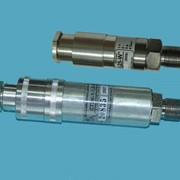 Приборы измерения давления СТЭК-1-*,*-05 фото