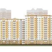 Проекты типовые промышленных зданий и сооружений от производителя в г. Астана фото