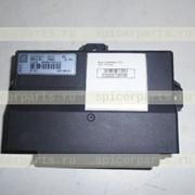 Коробка передач ZF/4-6WG200/WG180 Блок управления КПП EST-17TE24V фото