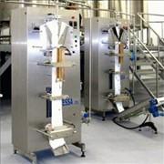 Оборудование для переработки молока в Казахстане фото