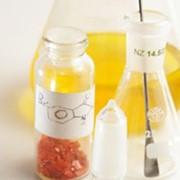 Органический химический реактив 2-нафтол-6,8-дисульфокислоты динатриевая соль (Р-соль), ч фото