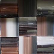 Мозаика MGHP05 6шт (0.5472кв,м/кп), стеклянная основа, 30.2*30.2 см , 16кг/м2 фото