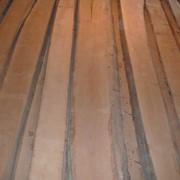 Производим и реализуем сухой столярный пиломатериал: бук, ясень, акация, ольха. фото