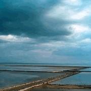 Соль лечебная морская фото