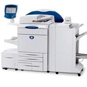 Печать цифровая фото