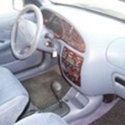 Аренда автомобилей в Болгарии фото
