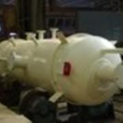 Сепараторы ТУ 3683-015-00220575-2002