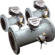Стабилизаторы расхода газовых потоков фото
