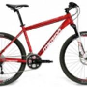 Велосипеды горные Matts 60-D фото