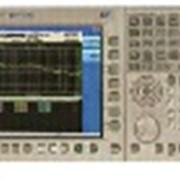 ЕХАнализатор сигналов экономичного класса А серии Х N9010A фото