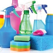 Услуги по уборке квартир, коттеджа, офиса в Астане. фото