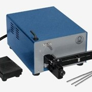 Пломбиратор электромеханический - автомат фото