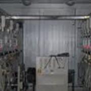 Системы технического и коммерческого учета электроэнергии фото