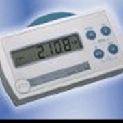 Весовые индикаторы WE2108, Весовые индикаторы, WE2108 фото