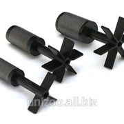 Ротор Aquael Fan Mini фото