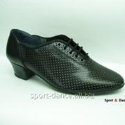Обувь тренеровочная 521 фото