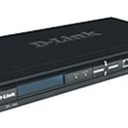 Экран межсетевой D-Link DFL-1600 фото