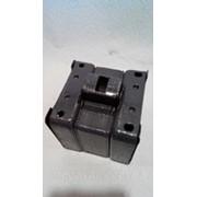 Электромагнит МИС 4100, 4200 фото
