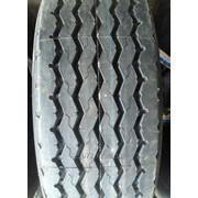 Грузовые шины BOTO 385/65R22,5 фото