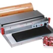 Настольная машина горячий стол CAS CNW-460 фото