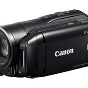 Видеокамеры цифровые Canon HF M31 фото