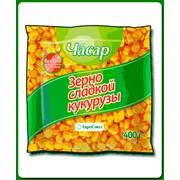 Сладкая кукуруза в зерне фото
