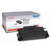 Картриджи Xerox WW STD CAP P for Phaser 3100MFP (106R01378) фото