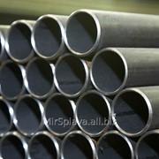 Труба газлифтная сталь 09Г2С, 10Г2А; ТУ 14-3-1128-2000, длина 5-9, размер 89Х6мм