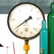 Углекислота техническая в Алматы фото