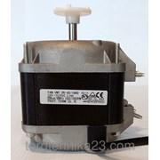 Вентилятор обдува (микродвигатель) MTF 505RF  фото
